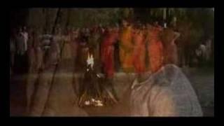 Bhadur Gaan