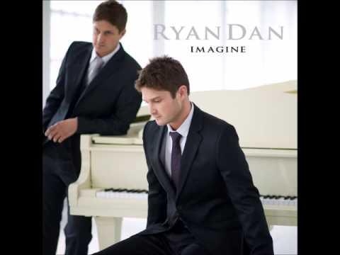 Ryandan - Can