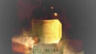 Watch Blackfield Open Mind video