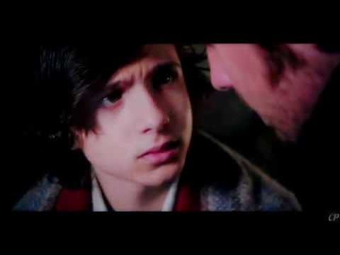 once upon a time baelfire et hook Once upon a time filmed a scene of captain including young baelfire once upon a time's captain hook on his pirate ship set off steveston docks for season.