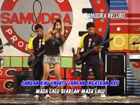 Download Lagu Suliana - Masa Lalu [Official Music Video] MP3 Free