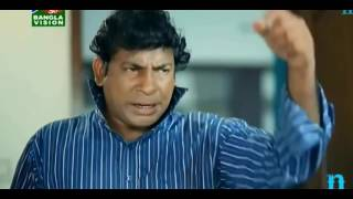 Mosharraf korim funny video bangla comedy natok