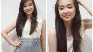 cara make up remaja natural - WapWon.Com 3GP Mp4 HD Video Songs ...