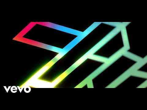Years And Years - Gold