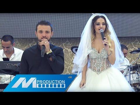 Dasma Shqiptare / MProduction - Nora & Marku /Part 2