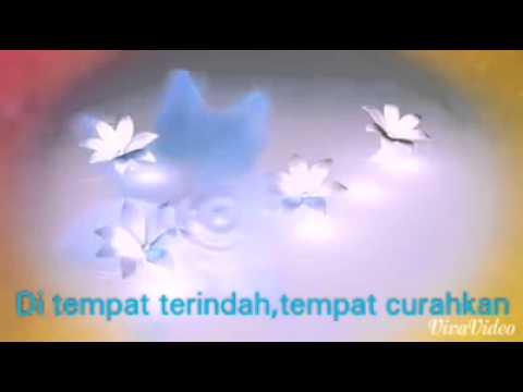 Five Minutes - Terdampar Di Hatimu