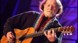 Watch Willie Nelson I Just Drove By video