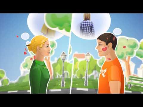 Секрет успешных знакомств в интернете