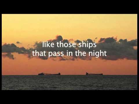 人生は航海