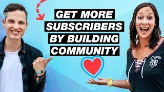 How to Build a Community of Loyal Fans on YouTube — 5 Pro Tips