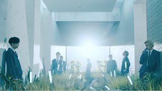 Download lagu BTS (방탄소년단) 'Blue & Grey' @ MTV Unplugged
