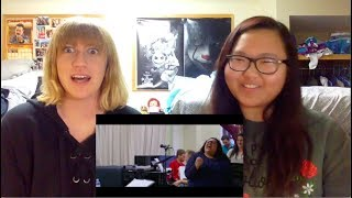 """Download Lagu The Greatest Showman 