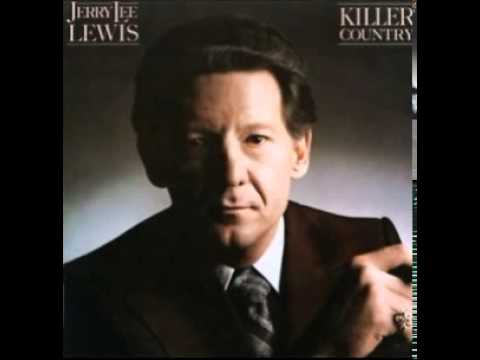 Jerry Lee Lewis - Id Do It All Again