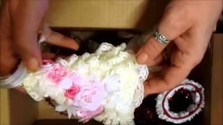 Stunning Gifts From Nina Jones - jennings644