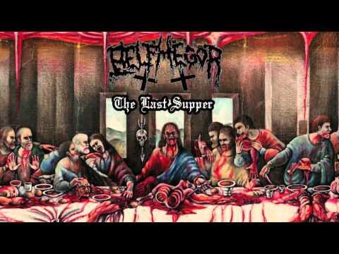 BELPHEGOR The Last Supper Finally On Vinyl YouTube