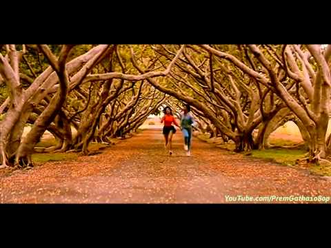 Chura Ke Dil Mera - Main Khiladi Tu Anari (1080p HD Song).mp4...