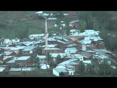 Kustul Ailesi Mezar Ballikaya köyü - Cayirözü ve Karsigecit köyleri Bayburt - Aslernen