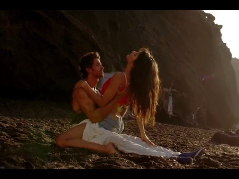 Bang Bang Movie Official Trailer VS Kick Salman Khan Movie Trailer...