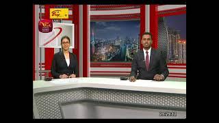 2021-04-15   Channel Eye English News 9.00 pm