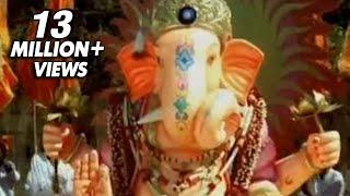 download lagu Morya Morya - Superhit Ganpati Song - Ajay-atul - gratis