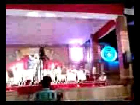 E P Aboobacker Moulavi Al Qasimi Pathanapuram Kollam (sex In Islam) video