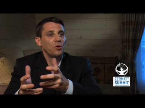 Michel Meunier - interview