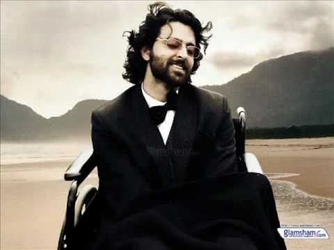 Udi Full Song - Guzaarish video