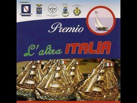 L'ALTRA ITALIA XI EDIZIONE