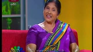 Nugasewana Windaniya Horawa | Chithra Warakagoda and Jananath