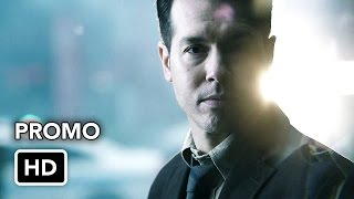 """Chicago Justice (NBC) """"Every Victim Needs Justice"""" Promo HD"""
