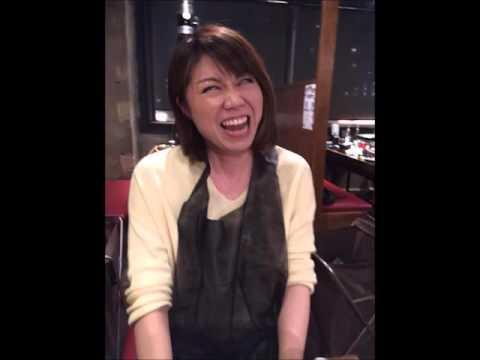 小林アナの画像 p1_30