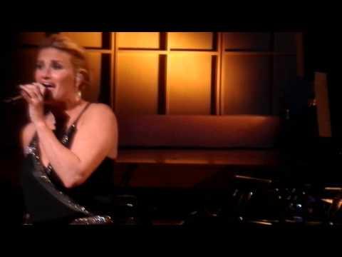 Idina Menzel / Let It Go 4/20/15