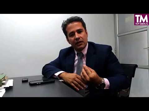 Unilabs adquiere el Instituto Arias Stella en Perú