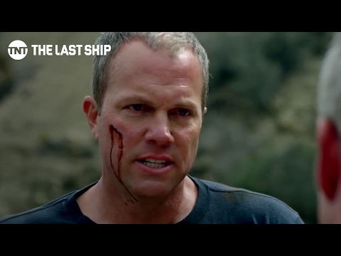 El Toro - We Came To Hunt | The Last Ship | TNT