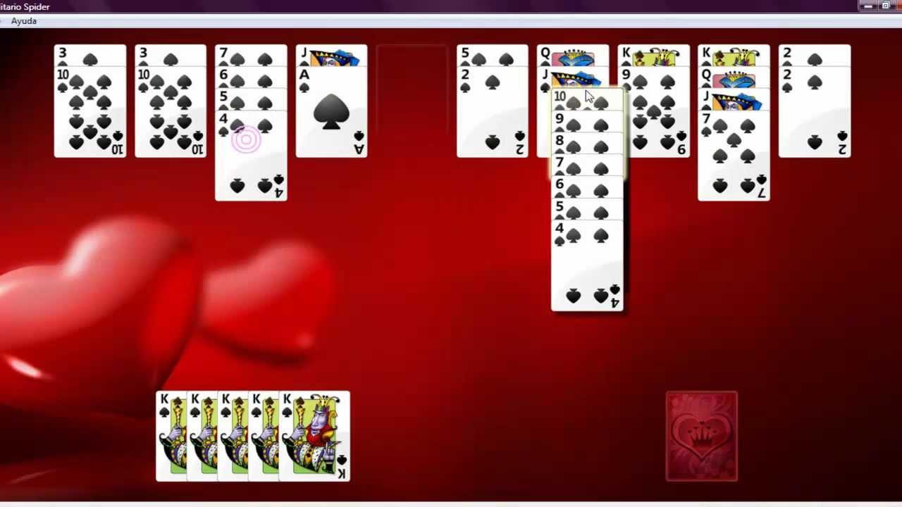 Juego de cartas desnudo gratis
