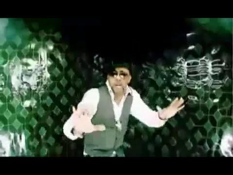 J Martins ft. P Square & Timaya - Good Or Bad (Owey)