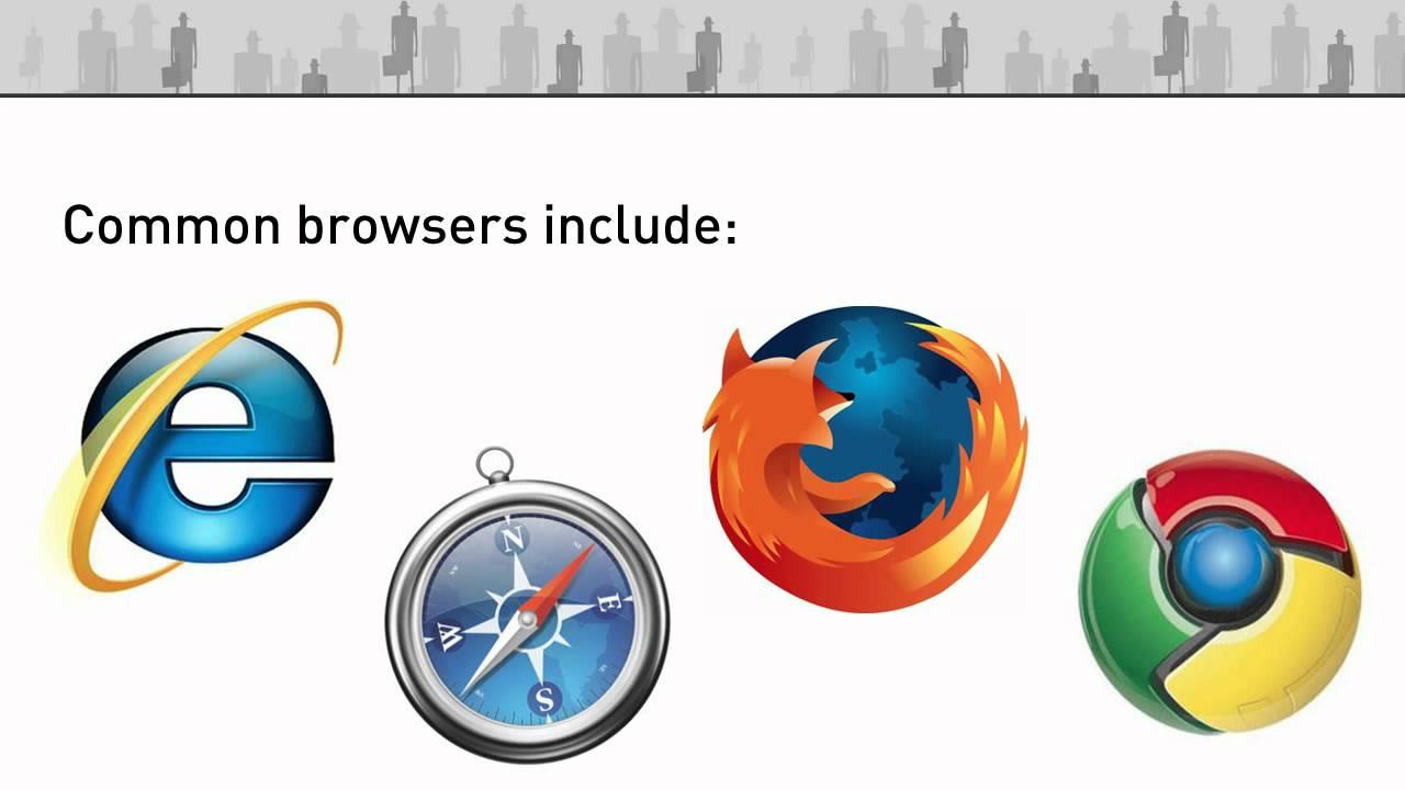 Language settings - Custom Search Help - Google Support