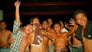 Saung Oo Hlaing Thu Nge Chin Tway