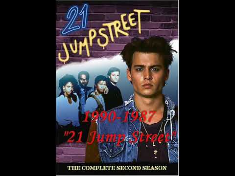 Johnny Depp Filmografía