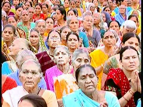 Hamaare Hai Shree Gurudev Hume Full Song Hum Pardesi Fakeer