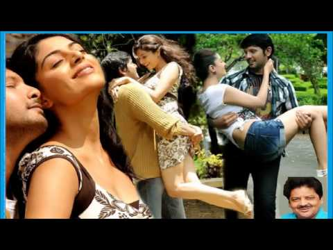 Udit Narayan Romantic Rare Song - Tere Mere Pyar Ka