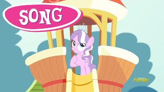 """The Pony I Want to Be (Reprise)"" - Song [MLP FiM]"