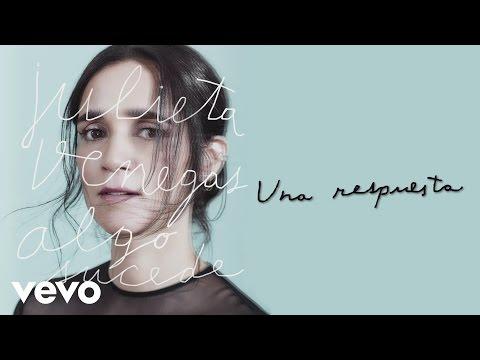 Julieta Venegas - Una Respuesta