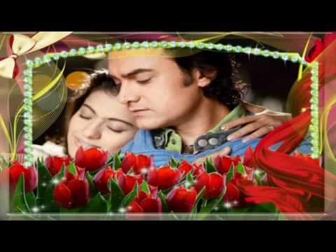 Bheega Bheega Hai Mausam ~ Romantic Song ~ Ft. Udit Narayan