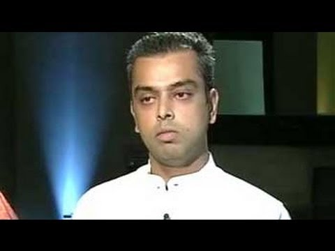 Should India ban porn? Minister Milind Deora on the debate