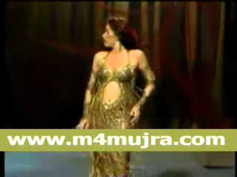 Hale Sultan Darbuka Solo(m4mujra)321.flv video