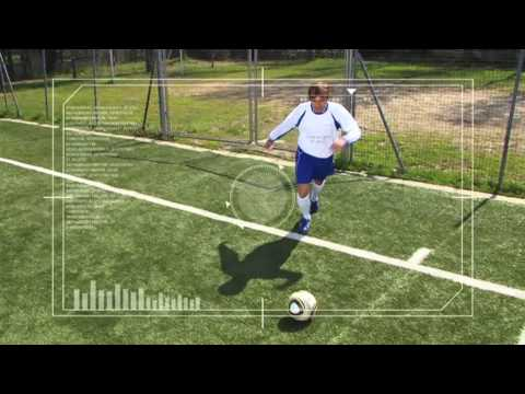 COME E' FATTO IL CALCIO ep.4 IL COLPO ACROBATICO - Discovery Channel (SKY 401)