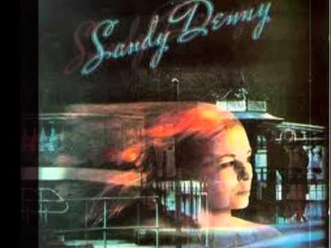 Sandy Denny - Take Me Away