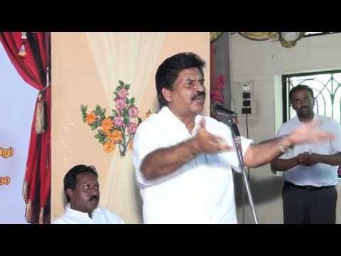 Kongu E.r.eswaran Speech In Devendrar Thiruvizha தேவேந்திரர் திருவிழா எனும் சமூக எழுச்சி மாநாடு video
