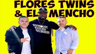 El Chapo Trial | Flores Brothers Testify